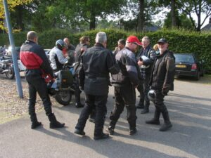 5e_Rondje_Noord-2011-101