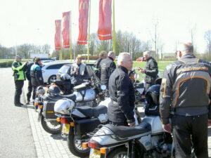 Midden-Nederland-Rit-2013-18